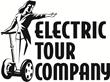 San Francisco Electric Tour Company