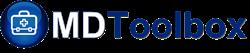 MDToolbox