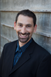 Bryan Lifshitz Joins Board Developer as New Creative Director