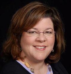 Beth Kahlich Digital Marketer