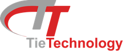 Unified Communications Company, Unified Communications Provider, Hosted Phone Service Company, Hosted Phone Service Provider