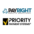 Payright Health Solutions and Priority Payment Systems Partner to Improve Patient Education and Financial Management Services for Health and Home Care Market