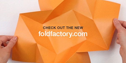 Check out the new webwiste at Foldfactory.com.