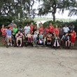 Rountree Brady Insurance Agency Launches Charity Drive to Assist Recreational Camp for Special Needs Children in Savannah