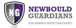 Newbould Guardians logo