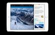 Pixelmator for iPad and Multitasking