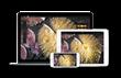 Pixelmator and iCloud