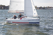 Annapolis Sailboat Show to Giveaway Boat: October 8-12, 2015