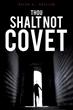 New Xulon Fiction Weaves Gospel Through Murder Mystery