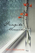 Exciting New Xulon Fiction Intertwines Faith With Romance