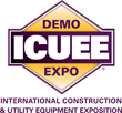 DEUTZ engines will be represented widely throughout ICUEE 2015.