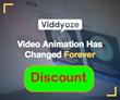 Viddyoze, 3D Video Animation for Everybody