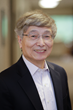 Telamon Corporation CEO to Retire