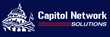 Capitol Network Solutions