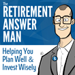Dallas/Fort Worth Advisor's Retirement Answer Man Blog Named Best Retirement-Focused Personal Finance Blog of 2015