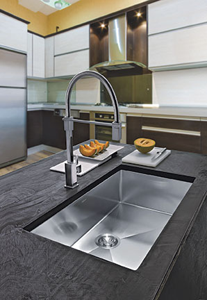 franke planar 8 kitchen sink - Frank Kitchen Sink
