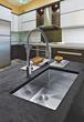 Franke Planar 8 Kitchen Sink
