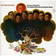 Charles Wright & The Watts 103rd Street Rhythm Band