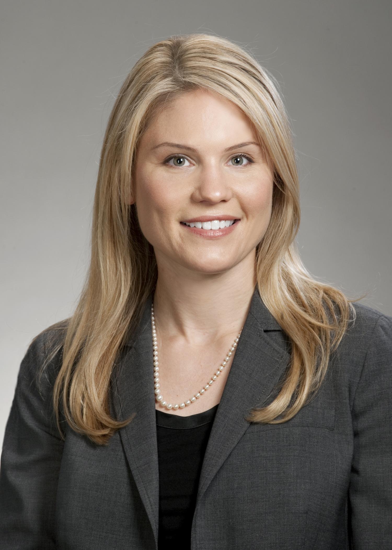 Attorneys Robert Raitt And Alison Duffy Of Michigan Auto