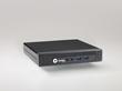 Genetec™ Announces Next Generation SV-16 Network Security Appliance