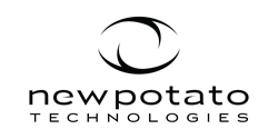New Potato Technologies, Inc