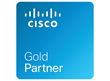 Cisco Channel Customer Satisfaction Excellence Award Presented to Broadleaf Group