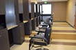 Salon Success Academy Opens its Newest Campus in Riverside, CA