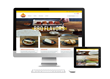 deep Unveils New Innovative Website Design for Mission Foodservice