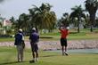 El Cid Resorts Announces 42nd Annual Golf Tournament in Mazatlán