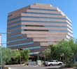 Manning & Kass Relocates to Security Title Plaza in Downtown Phoenix