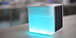 The world's first personal air conditioner on Indiegogo