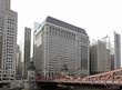 Savills Studley Represents Vedder Price in Long-Term Lease Extension at 222 North LaSalle