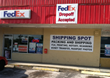 FastFingerprints Continues Expansion in Florida With A New Photo-Capable Livescan Location