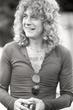 Robert Plant 1979