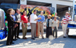 JX Celebrates the Grand Opening of Its 17th location, JX Peterbilt, in Lafayette, Indiana
