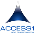 Fort Worth Based Access1 Media to Be Acquired By Professional Innovations LLC.