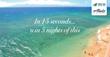 #MauiKaiBliss