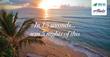 #MauiKaiBliss2