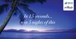 #MauiKaiBliss3