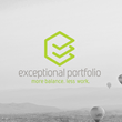 CWC Advisors Launches Exceptional Portfolio, an Online Investment Service