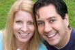 San Francisco Dental Implant Center Releases Informative Blog Post about Dental Specialist vs. Generalist