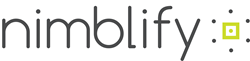 Nimblify, Inc. logo