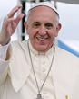 Pope Visit Broadcast 3G/4G