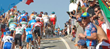 Broadcast UCI Road World Championships