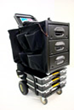 Base SD Cart