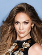 United Nations Foundation Announces Jennifer Lopez as Global Advocate for Girls and Women