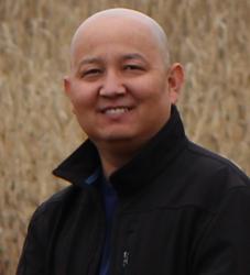 Dr. Li Bao