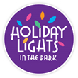 Holiday Lights in the Park will Brighten the Holiday Season for Guests and Raise Money for those who Protect and Serve St. Paul