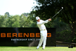 Berenberg Gary Player Invitational Confirms Celebrities, Golfers and Athletes for New York Event