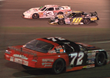 Jacob Goede Wins 10th Feature Win At Elko Speedway In 2015